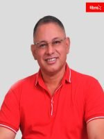 Walther Wilfredo Munguia Colindres