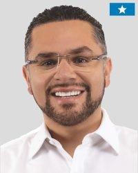 David Guillerno Chavez Madison