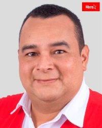Jorge Alejandro Aldana