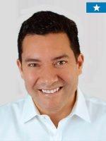 Juan Diego Zelaya Aguilar