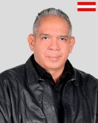 Mario Luis Noe Villafranca